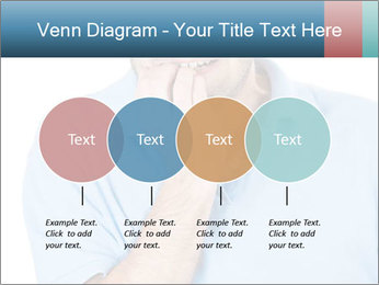 Nerdy guy PowerPoint Templates - Slide 32