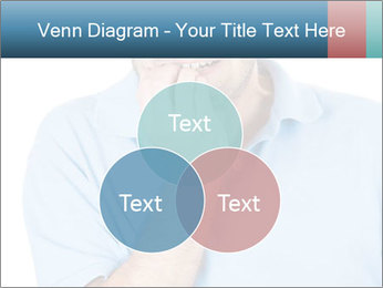 Nerdy guy PowerPoint Templates - Slide 33