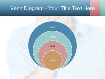 Nerdy guy PowerPoint Templates - Slide 34