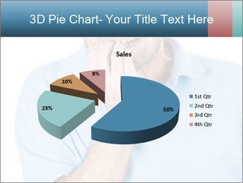Nerdy guy PowerPoint Templates - Slide 35