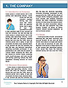 0000094576 Word Templates - Page 3