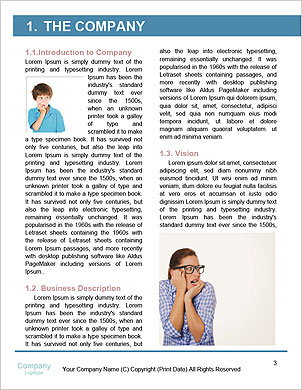 0000094576 Word Template - Page 3