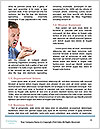 0000094576 Word Templates - Page 4