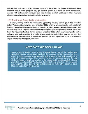 0000094576 Word Template - Page 5