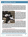 0000094576 Word Templates - Page 8