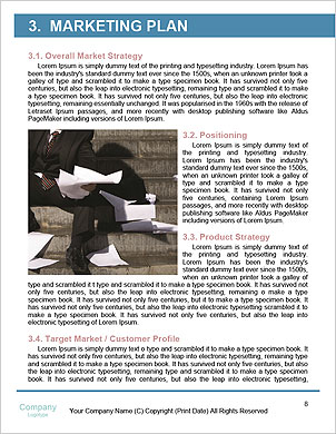 0000094576 Word Template - Page 8