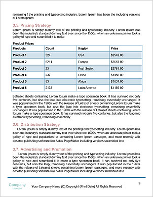 0000094576 Word Template - Page 9