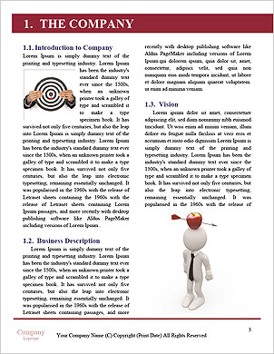 0000094577 Word Template - Page 3