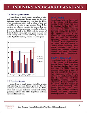 0000094577 Word Template - Page 6