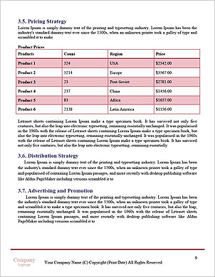 0000094577 Word Template - Page 9