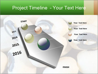 Black eye PowerPoint Templates - Slide 26