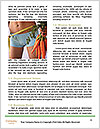 0000094579 Word Template - Page 4