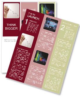 0000094580 Newsletter Template