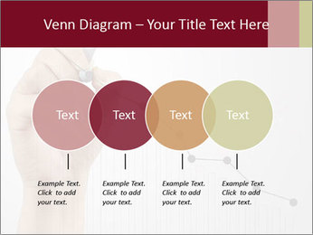 Hand drawing graph chart PowerPoint Templates - Slide 32