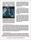 0000094580 Word Templates - Page 4