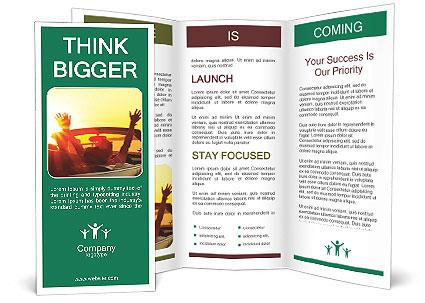 0000094581 Brochure Template