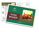 0000094581 Postcard Templates