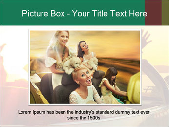 Happy family PowerPoint Templates - Slide 16