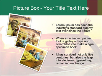 Happy family PowerPoint Templates - Slide 17