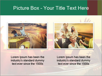Happy family PowerPoint Templates - Slide 18