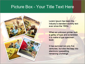 Happy family PowerPoint Templates - Slide 23