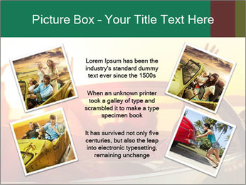 Happy family PowerPoint Templates - Slide 24