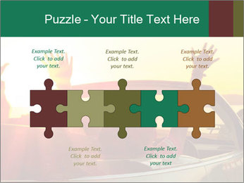 Happy family PowerPoint Templates - Slide 41
