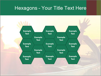 Happy family PowerPoint Templates - Slide 44