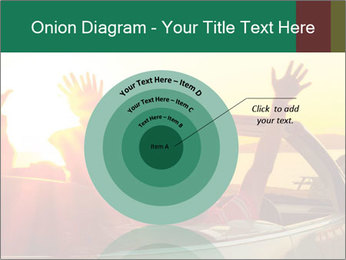Happy family PowerPoint Templates - Slide 61