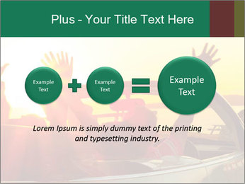 Happy family PowerPoint Templates - Slide 75