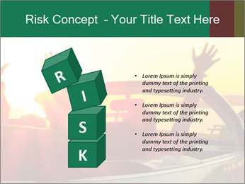 Happy family PowerPoint Templates - Slide 81