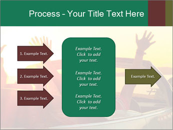 Happy family PowerPoint Templates - Slide 85