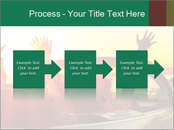 Happy family PowerPoint Templates - Slide 88
