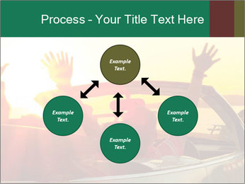 Happy family PowerPoint Templates - Slide 91