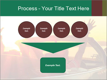 Happy family PowerPoint Templates - Slide 93