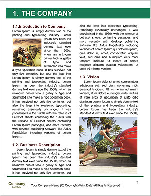 0000094581 Word Template - Page 3