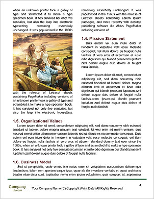 0000094581 Word Template - Page 4