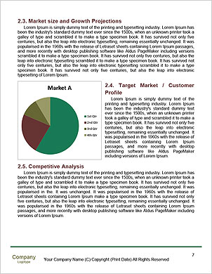 0000094581 Word Template - Page 7
