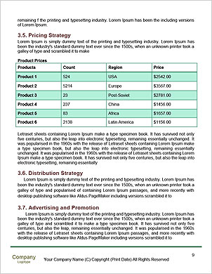 0000094581 Word Template - Page 9