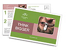 0000094582 Postcard Templates