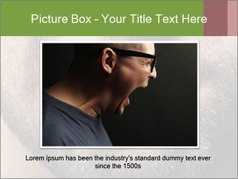 0000094582 PowerPoint Template - Slide 15