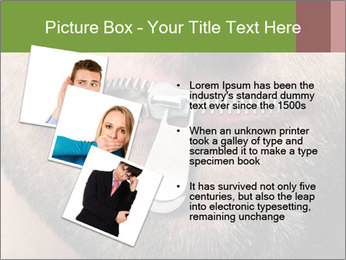 0000094582 PowerPoint Template - Slide 17