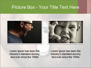 0000094582 PowerPoint Template - Slide 18