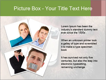 0000094582 PowerPoint Template - Slide 23