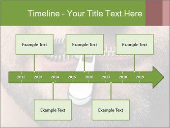 0000094582 PowerPoint Template - Slide 28