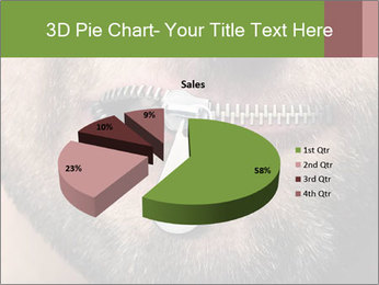 0000094582 PowerPoint Template - Slide 35