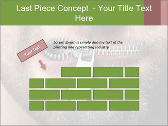 0000094582 PowerPoint Template - Slide 46
