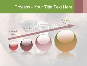 0000094582 PowerPoint Template - Slide 87