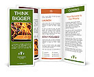 0000094583 Brochure Templates