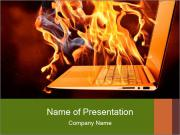 0000094583 PowerPoint Templates